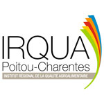 label irqua